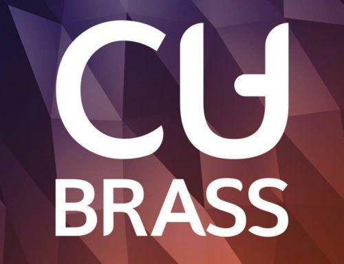 Artikel op CU-Brass